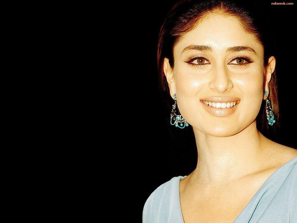 Kareena Kapoor