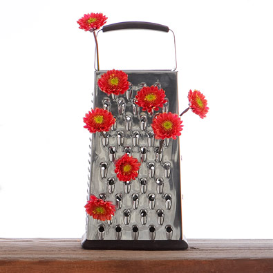 [flower-vases-080624-3-lg.jpg]