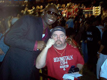 Cooney and Antonio Tarver