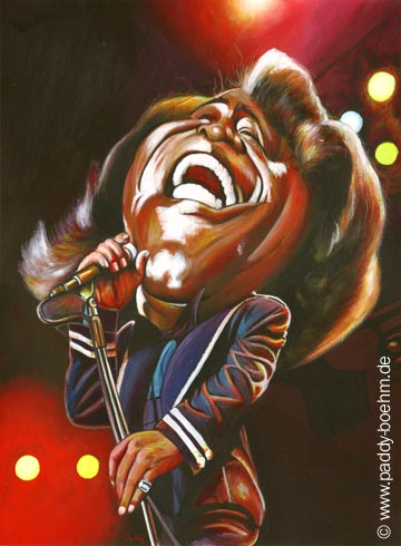 Dj Messias: James brown - 20 All-Time Greatest Hits!