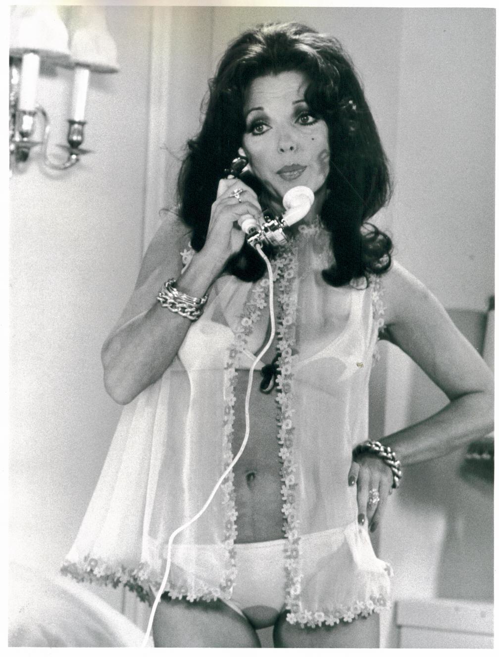 Lady godiva rides 1969 full movie 8