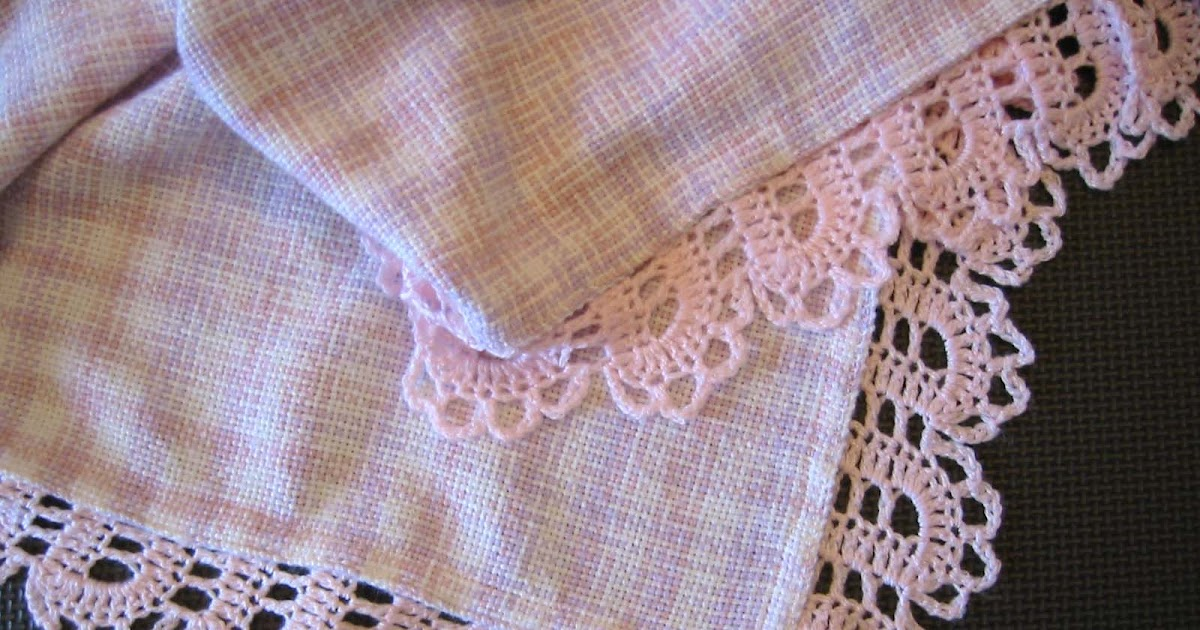 Wovenflame: Woven Baby Blanket
