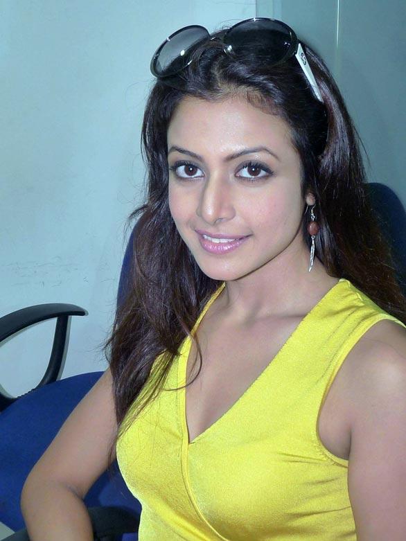 Most Beautiful Bengali Actress Photos-5819