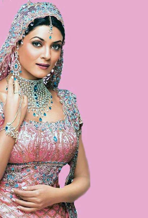 Most Beautiful Bengali Actress Photos-8963