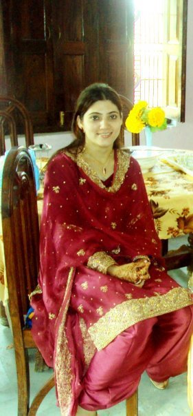 Pakistani Girls Amezing Pics-6808