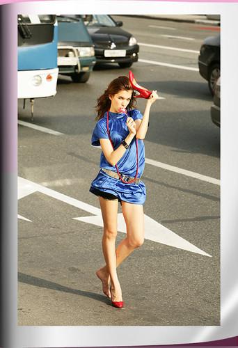 single women in winfield Madonne - single woman seeking match in winfield, kansas, united states 35 yo zodiac sign: pisces contact kansas woman madonne for online relations i am a single mom of 1.