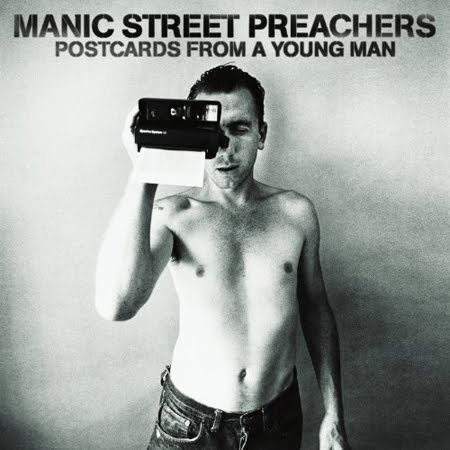 http://2.bp.blogspot.com/_V7qhI_ZYVQM/TKDMkw4Y33I/AAAAAAAAI0c/GtVhgha9-l0/s1600/Manic-Street-Preachers-Postcards-From-A-Young-Man-2010_musicasocial.jpg