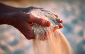 7 remedii pentru a ameliora simptomele artritei mâinilor - Doza de Sănătate