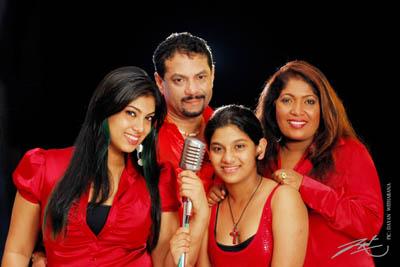 Sinhala Artist Biography - Rookantha Gunathilake | Sinhala Guitar