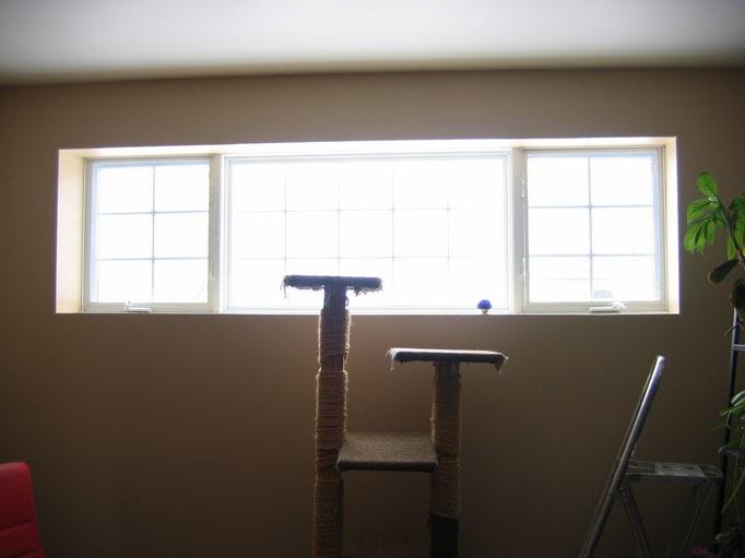 katia au pays des merveilles comment faire des rideaux avec trois chats. Black Bedroom Furniture Sets. Home Design Ideas