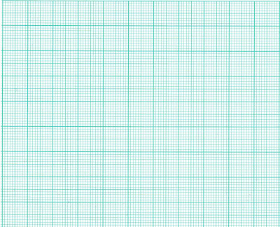 full page graph paper with axis - Josemulinohouse