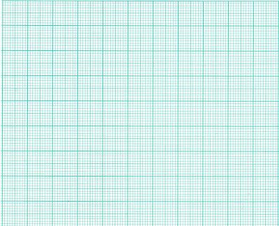 graph paper powerpoint theme - Jolivibramusic
