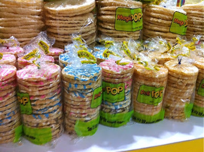 Where Can I Buy Magic Pop Rice Cakes