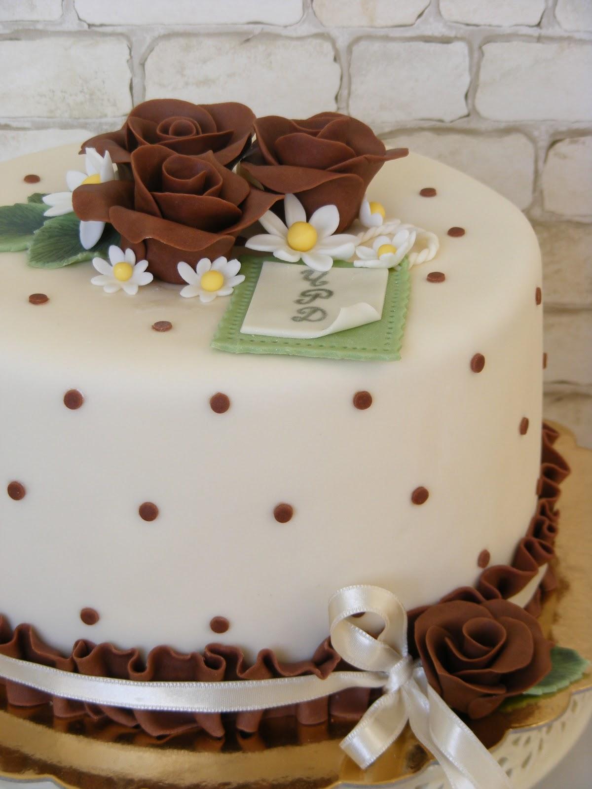 Child Cake Image