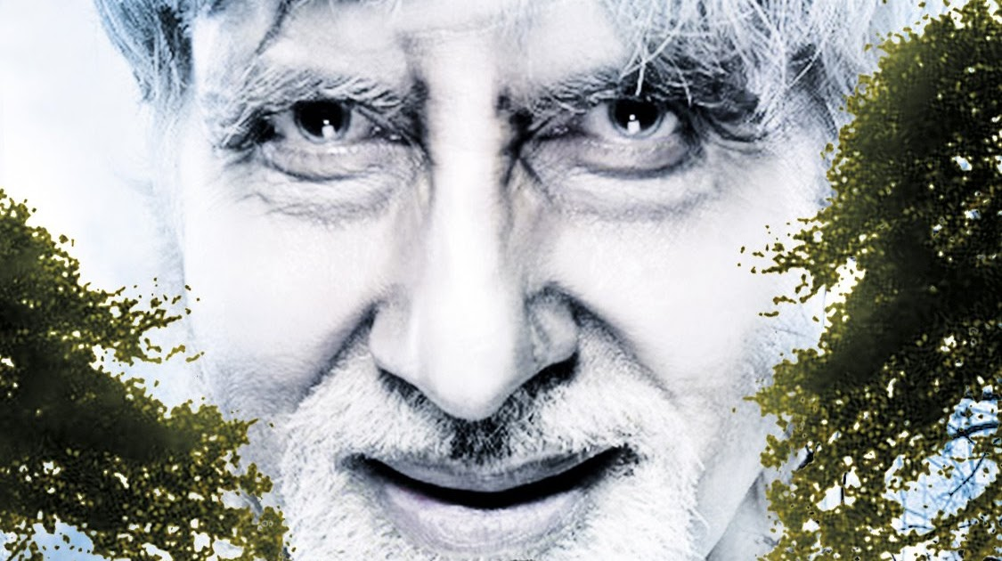Bollywood Filme Im Kino