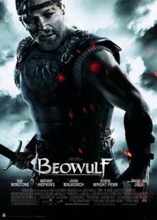 Baixar Torrent A Lenda de Beowulf Download Grátis