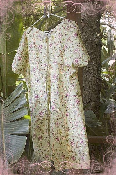 Designer Maternity Gown Pattern Free Babycenter
