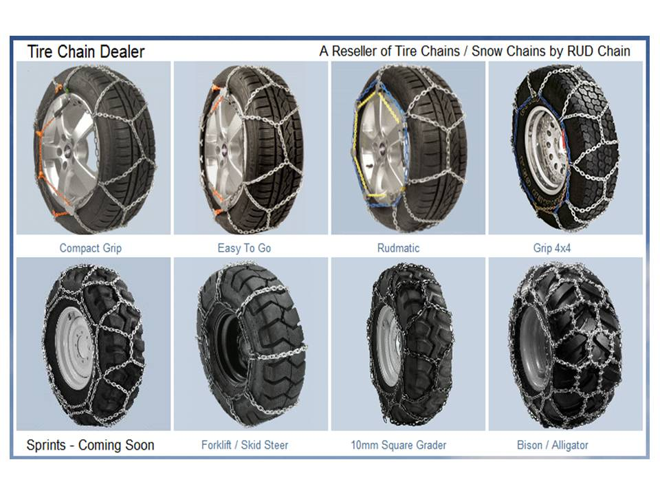 rear wheel drive. Black Bedroom Furniture Sets. Home Design Ideas