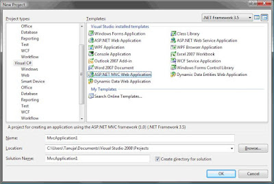 TODO – Fix this: jQuery Grid plug-in (jqGrid) with ASP NET MVC