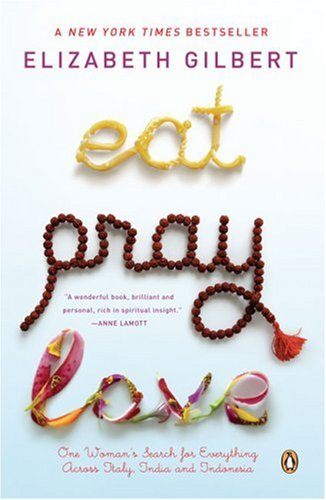 Eat, Pray, Love and Destiny (Updated AGAIN) ! | Bazibuzz