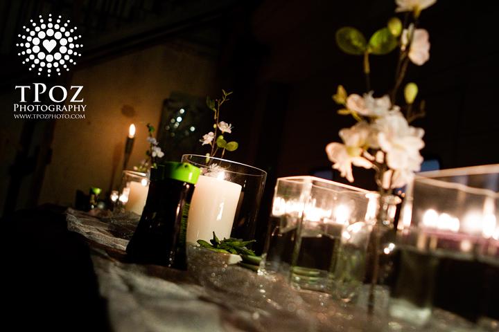 Baltimore Wedding Photography