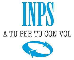 Italiani Imbecilli L Inps Censura Le Cifre Delle Pensioni