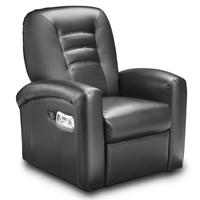 Spieltrieb Hardware Spieler Sessel