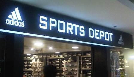 428d6beb799 Manila Shopper  Crocs