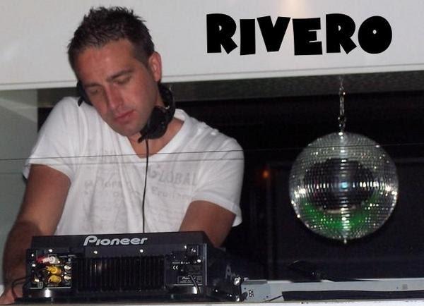 dj rivero boriqua