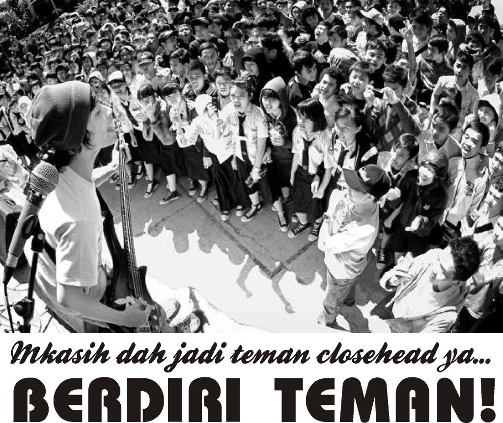 Chord Gitar Boomerang Di Sudut Kota: Welcome [rooneydoankz.blogspot.com]