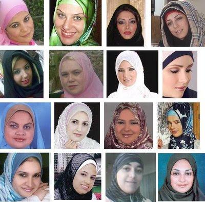 Chicago muslim dating online