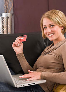 Get some tips to improve your credit score