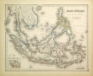 Obrolan Nusantara | Kisah Remaja | Nusantara | Remaja Indonesia | Kisah Remaja Perantauan | Remaja Kos-kosan | Merantau