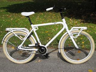 Welp Background on the Batavus BuB | Bicycle Design IT-07