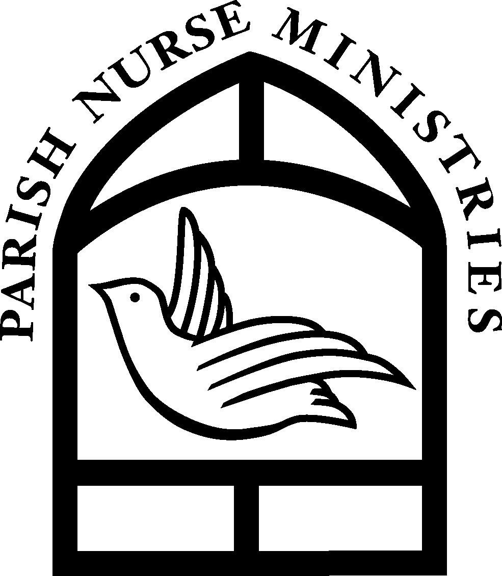 Parish Nurse Ministry