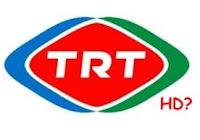 TRT HD Kanalı Frekans Bilgileri - Sinyal Sorunu