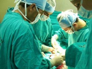 transplante de páncreas cura o diabetes