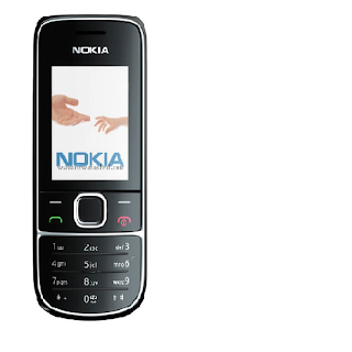 nokia 2700 classic free mp3 cutter download