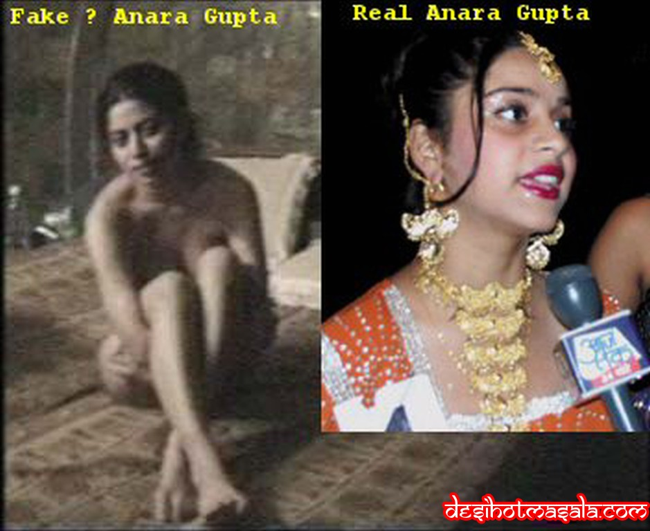 anara gupta sex scandal