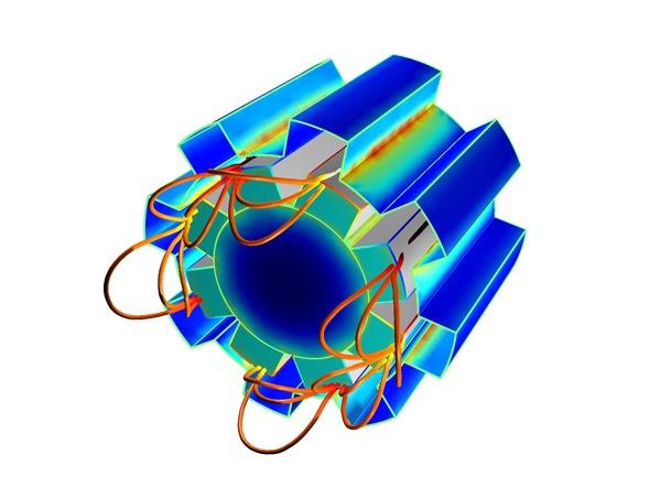 Solar Panels For Home Magnetic Energy Generator Cost Vs