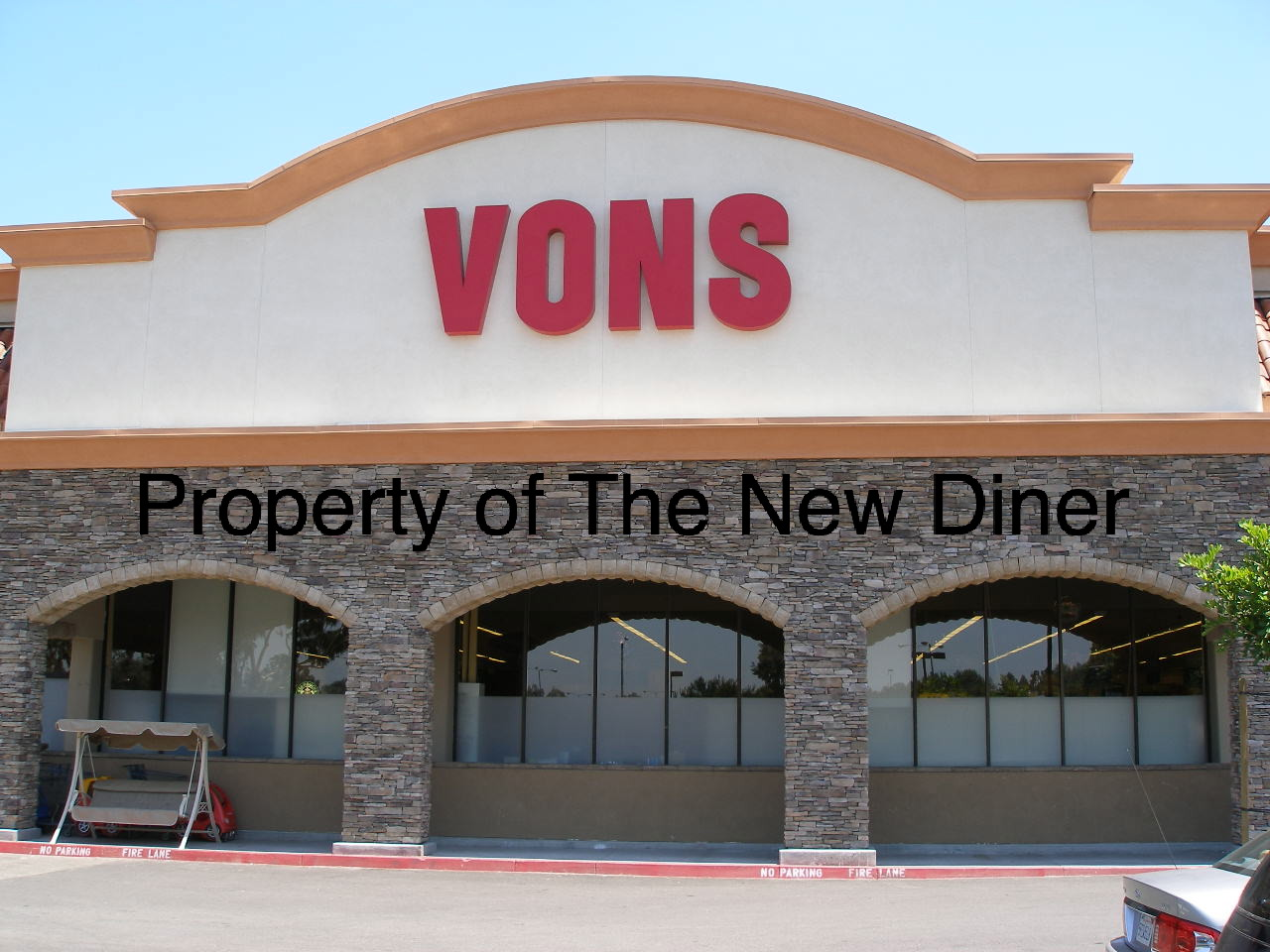 Best Restaurants Vegas Las Italian