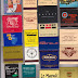 Matchbooks | New York City and surrounding areas - 1