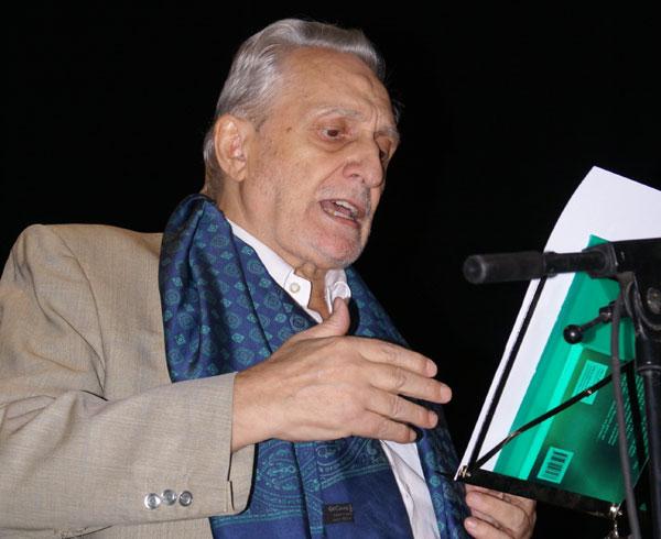 Poetas Antologia Siglo Xxi 000 PoetasEditor Mundial20 8mN0wn