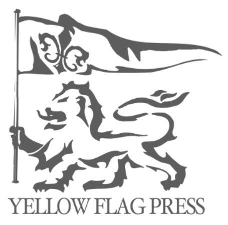 Yellow Flag Press