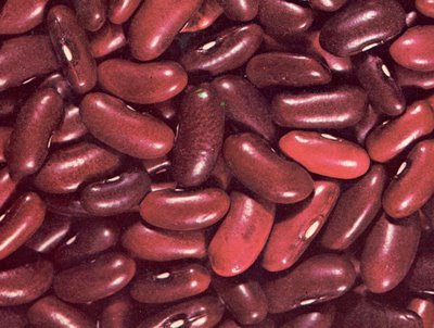 brigitte 39 s kookpraat verse chili con carne. Black Bedroom Furniture Sets. Home Design Ideas