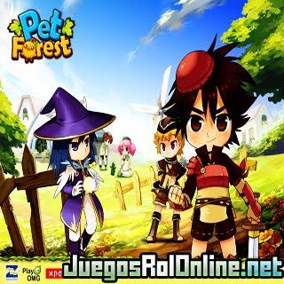 Los Mejores Juegos De Rol Online Mmorpg Juegosrolonline Net