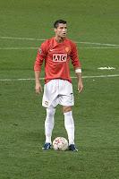 05 9 Pemain Sepak Bola Dengan Free Kick Paling Baik Di Dunia
