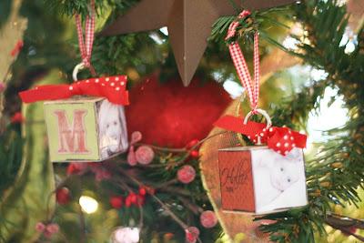 festive holiday ideas