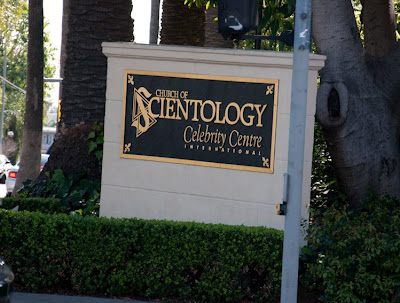 Scientology Deutschland Erlaubt