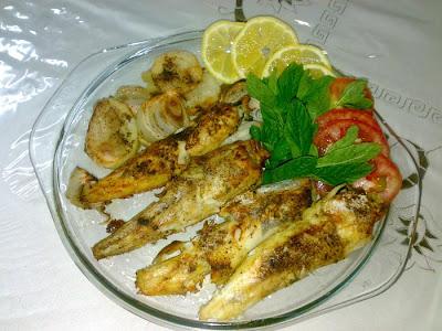 صينية السمك المشوي بالصور 5.jpg
